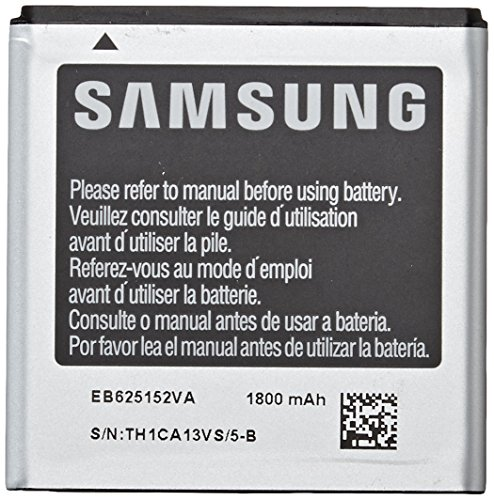 Samsung Original OEM Samsung Galaxy S II Epic 4G Touch D710 for Sprint 1800 mAh Spare Replacement Li-Ion Battery (Samsung Galaxy S2 Virgin Mobile compare prices)