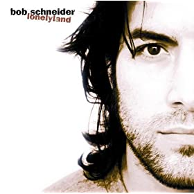 Cover image of song Jingy by Bob Schneider