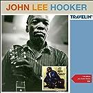 Travelin' (Full Album Plus Bonus Tracks 1960)