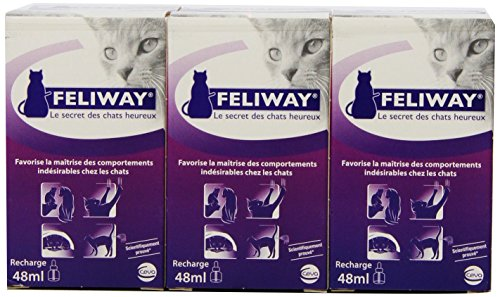 ceva-feliway-plug-in-diffuser-refill-48-ml-6-pack