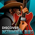 Discover - Instrumental Blues