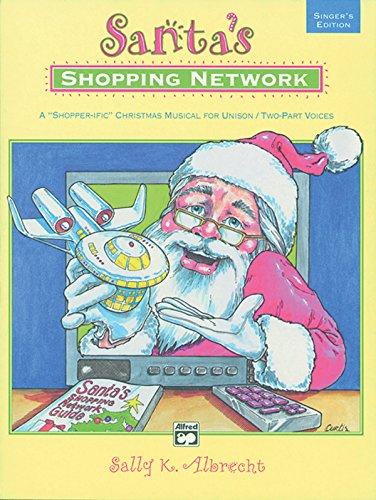 santas-shopping-network-performance-pack