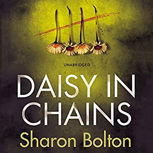 Daisy in Chains Hörbuch