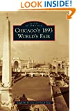 Chicago's 1893 World's Fair (Images of America)