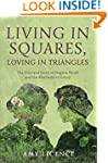 Living in Squares, Loving in Triangle...