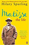 Matisse: The Life (014103078X) by Spurling, Hilary