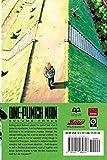 One-Punch Man, Vol.3