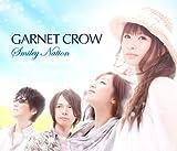 Smiley Nation(初回限定盤)(DVD付)