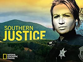 Southern Justice Season 1