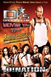 D! Dance Club Vol. 3 - Moves Ya!
