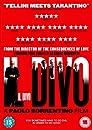 Il Divo [DVD] [2008]