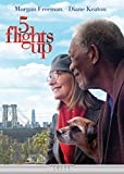 5 Flights Up [Import]