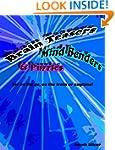 Brain Teasers, Mind Benders & Puzzles...
