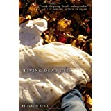 Living Dead Girlby Elizabeth Scott