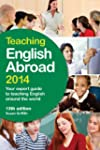 Teaching English Abroad 2014: Your ex...