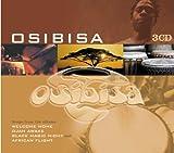 Osibisa