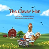 The Clever Hen