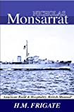 img - for H.M. Frigate book / textbook / text book