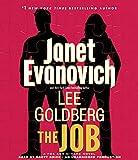 The Job: A Fox and OHare Novel