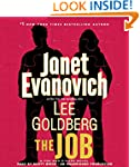 The Job: A Fox and O'Hare Novel