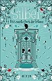 eBooks - Silber - Das zweite Buch der Tr�ume: Roman