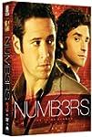 Numbers: Season 3