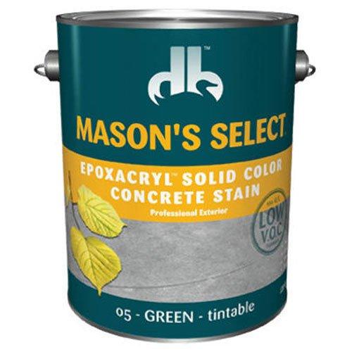 productos-duckback-sc-6205-4-concreto-mancha-verde