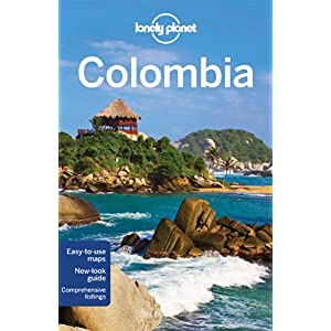 download lonely planet colombia country guide book mon premier blog rh cristener blog free fr lonely planet colombia guide book colombia tour guide book