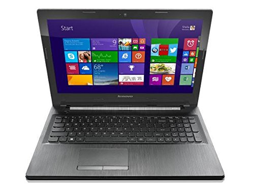 "Lenovo G50 15.6"" Intel Core i5 Laptop"