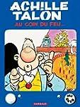Achille Talon - Tome 12 - Achille Tal...