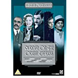 Murder on the Orient Express [DVD]by Albert Finney