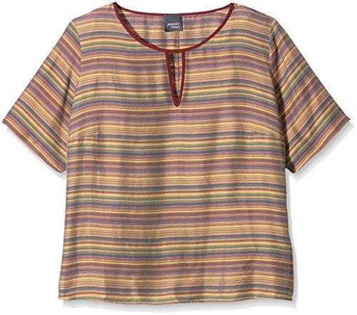persona-by-marina-rinaldi-bisanzio-pack-camisa-mujer-marron-marrone-024-25-54-it
