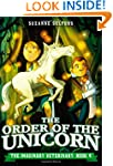 The Order of the Unicorn (The Imagina...