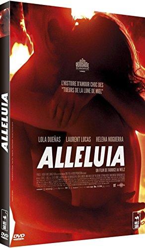Alleluia / DVD