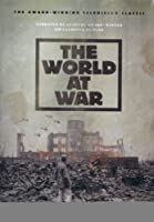 The World At War 30th Anniversary Edition from A&E Home Video