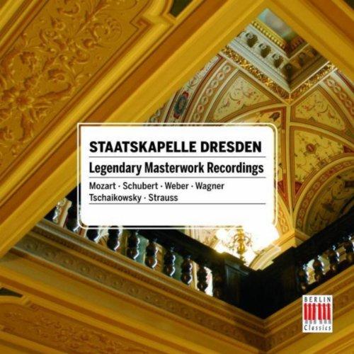 staatskapelle-dresden-legendary-masterworks-recordings