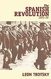The Spanish Revolution (1931-39)