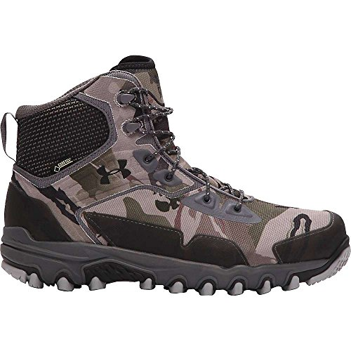 Best Prices! Under Armour UA Ridge Reaper Extreme Boot - Men's