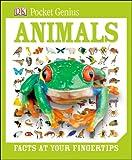 Pocket Genius: Animals