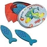 HABA Fish In A Tin