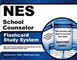 NES School Counselor (501) Test Flashcard