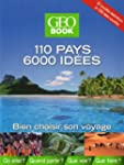 GEOBOOK : 110 pays, 6000 ides