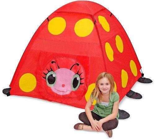 Mollie Tent - 1