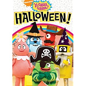 dora the explorer doras halloween parade buy this dvd happy halloween celebrate with dora boots and little monster in two nighttime halloween