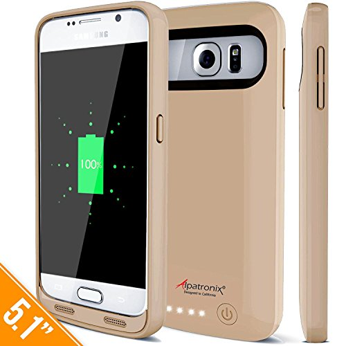 galaxy-s6-battery-case-alpatronix-bx410-3500mah-slim-external-protective-removable-rechargeable-port