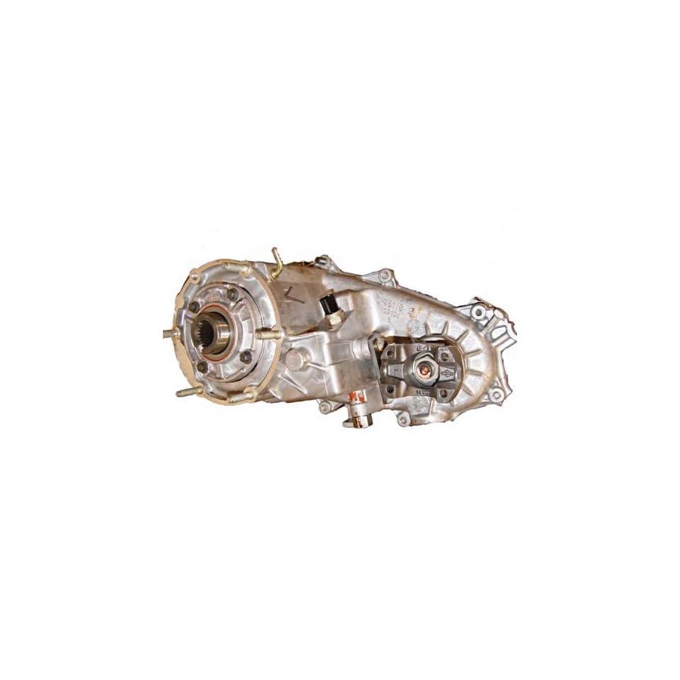 Mopar S 52099310 Genuine OEM 21 Spline New Process 231 Transfer Case Assembly