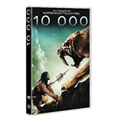 10 000 - Roland Emmerich