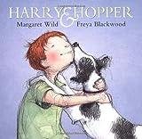 Harry & Hopper (031264261X) by Wild, Margaret