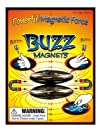Super-Powerful Buzz Magnets
