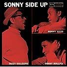 Sonny Side Up (Originals International Version)